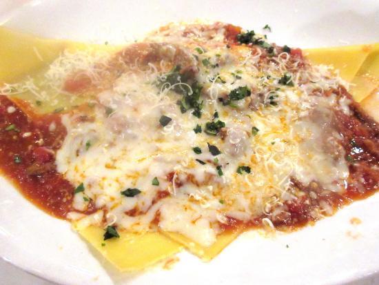 Romano S Macaroni Grill Nutrition Bread Besto Blog