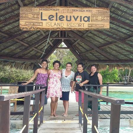 Leleuvia Island, Fiji: IMG_20151115_102118_large.jpg