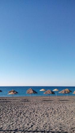 Παραλία Κουτσουνάρι