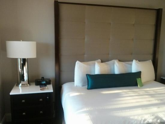 G Spa Foxwoods Deal