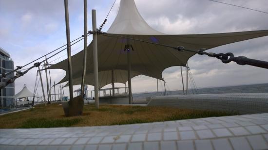 Lanzheron Beach : 9