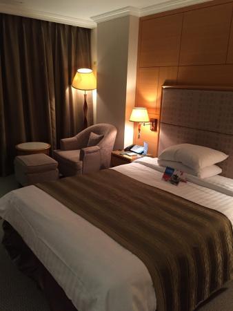 Hotel Geumosan: Deluxe Suite
