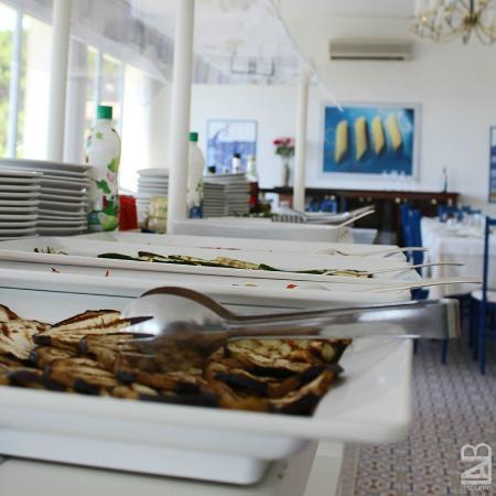 Hotel City Beach Resort: www.citybeachresort.com #hotel #citybeach #milanomarittima