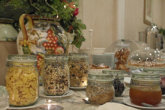Mahara Hotel  U0026 Wellness  Sicily  Mazara Del Vallo
