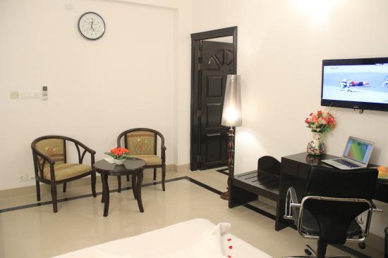luogo di incontri in Gulshan Dhaka