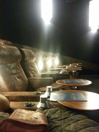 Luxus Kino Nürnberg