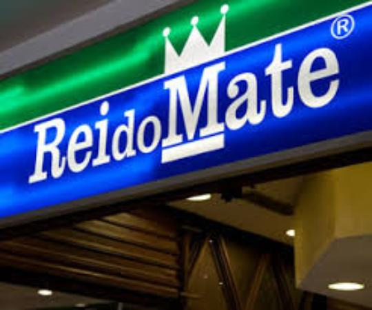Photo of Restaurant Rei do Mate at Av. Juscelino Kubtschek De Oliveira, 351 Loja 052, Guaratingueta 12505-300, Brazil