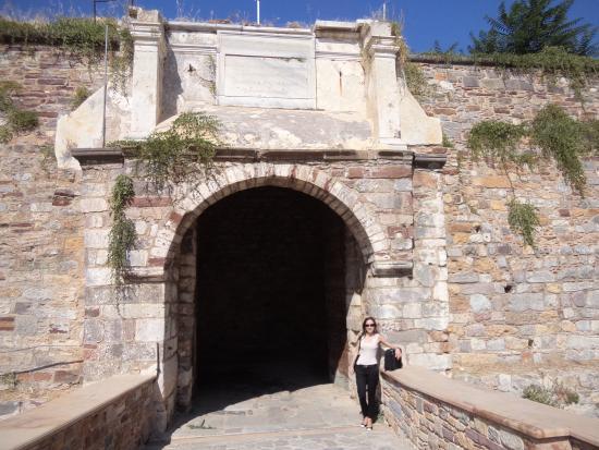 frurio chios Picture of Iliastra Chios Town TripAdvisor