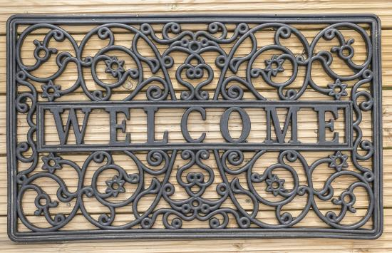Bays Farm Country B&B and Kitchen: You are very.........