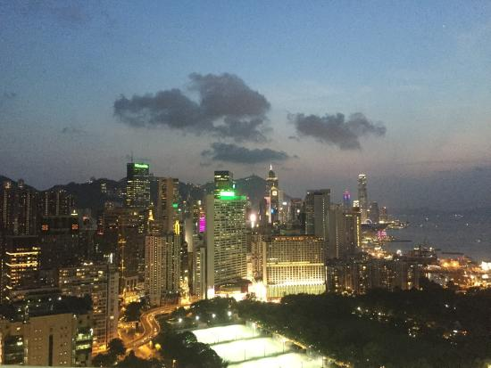 FAQs about Hong Kong - Hotel Booking, Visa, Weather