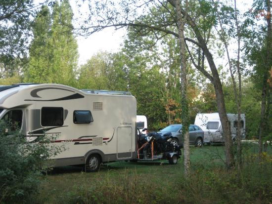 camping porte des vosges updated 2017 campground reviews price comparison bulgneville. Black Bedroom Furniture Sets. Home Design Ideas