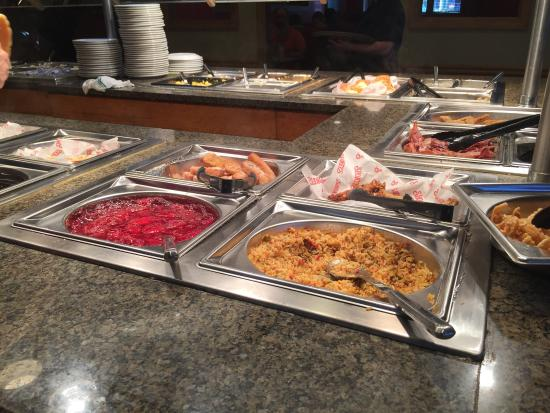 Shoneys Walterboro Menu Prices Restaurant Reviews Tripadvisor