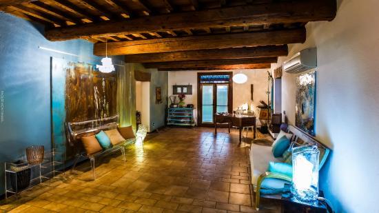 Ristorante Borgo La Colombara