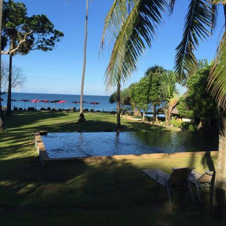 SriLanta Resort Hotel - room photo 2024996