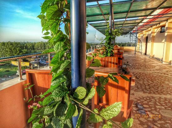 Hotel Siddhartha: DSC05434-01_large.jpg