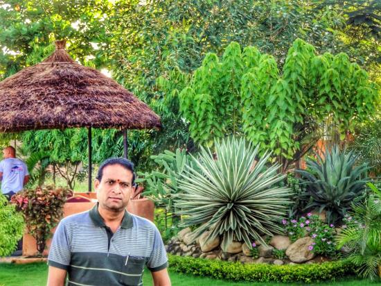 Hotel Siddhartha: DSC05469-01_large.jpg
