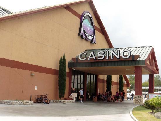 Palace casino hayward california