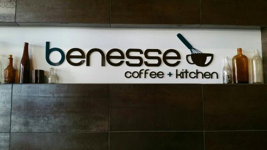 Benesse Espresso Bar - Picture of Benesse Bunbury, Bunbury - TripAdvisor