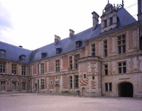 Musées de Sens