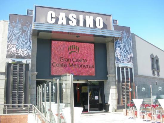 maspalomas casino