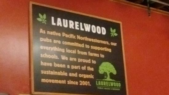 Img 20151115 180101317 picture of laurelwood for Laurelwood