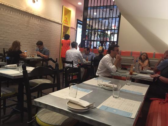 10 Best Mexican Restaurants In Philadelphia Tripadvisor