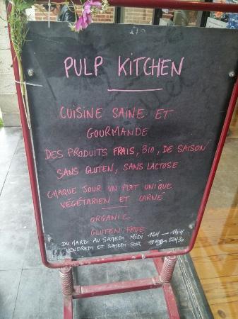 Pulp Kitchen: 20151117_115429_HDR_large.jpg