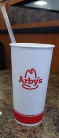 Fast Food Restaurants In Harrison Arkansas