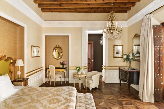 Hotel casa 1800 sevilla updated 2019 prices reviews seville spain tripadvisor - Hotel casa espana villaviciosa ...