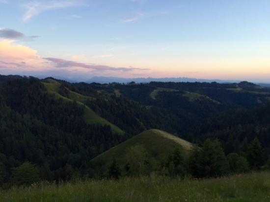 Sumiswald, Suisse : photo1.jpg