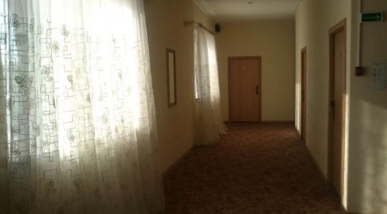 Photo of Dumas Hotel Rostov-on-Don