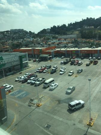 One Guadalajara Tapatío: photo1.jpg