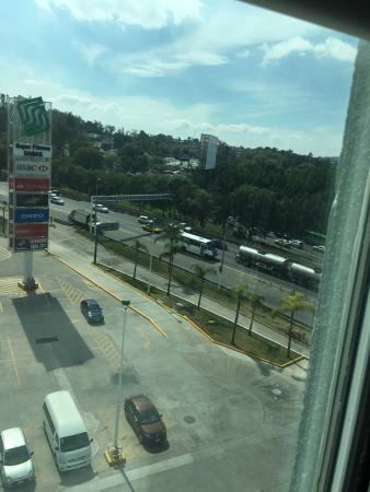 One Guadalajara Tapatío: photo2.jpg