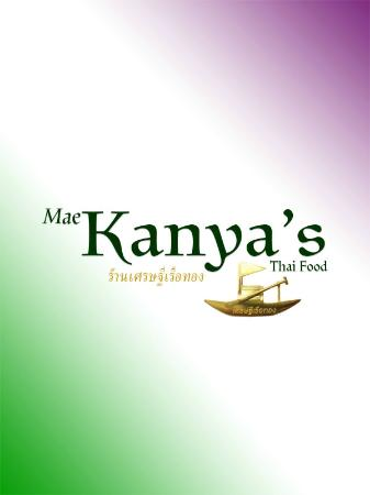 Mae Kanya's Thai Food