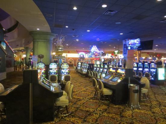 Best slot casino in reno