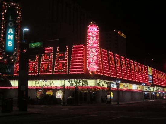 Cal casino club hotel neva virginian motorcitycasino in detroit