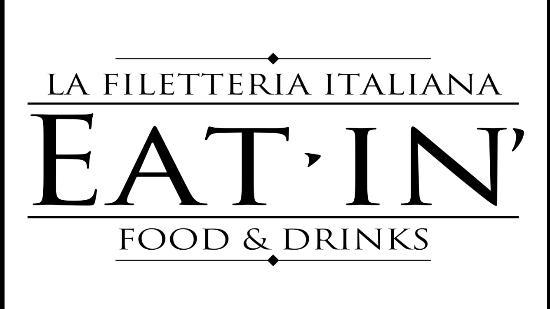 La Filetteria Italiana