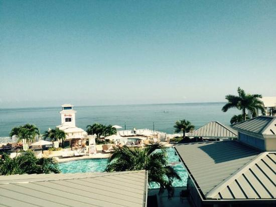 Beaches Ocho Rios Resort & Golf Club: photo1.jpg