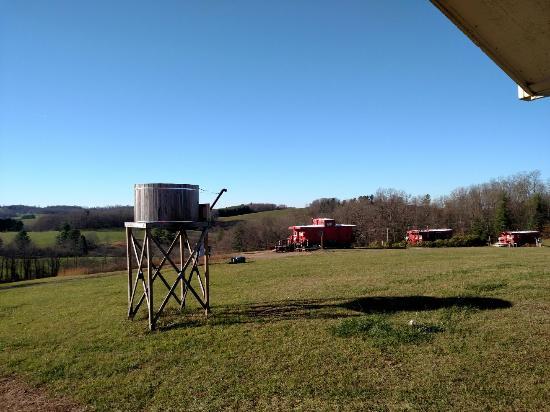 Fancy Gap, VA: IMG_20151114_150327911_large.jpg