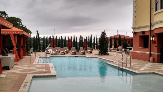 Picture Of Hotel Granduca Austin Austin Tripadvisor