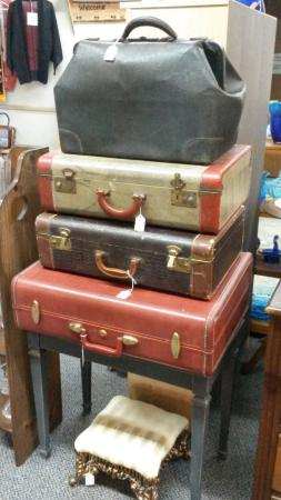 Long's Antiques & Collectables: Fun Collectables