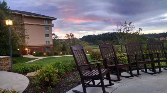 MeadowView Conference Resort & Convention Center : IMG_20150928_072013994_HDR_large.jpg