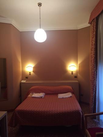 Hotel Derby: photo0.jpg