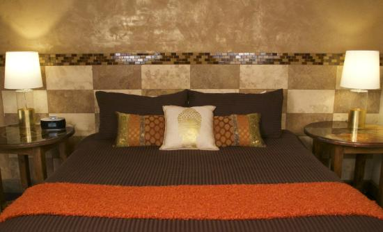 Photo of Luxx Hotel Santa Fe