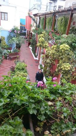 Hostal El Patio: DSC_0504_large.jpg