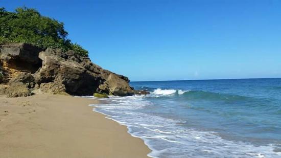 Sandy Beach Fb Img 1447208216553 Large Jpg