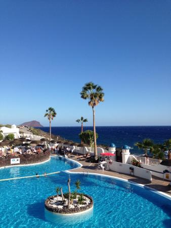 Pool - Santa Barbara Golf & Ocean Club by Diamond Resorts Photo
