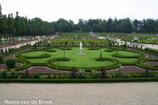 Mooie tuinen foto van paleis het loo apeldoorn tripadvisor