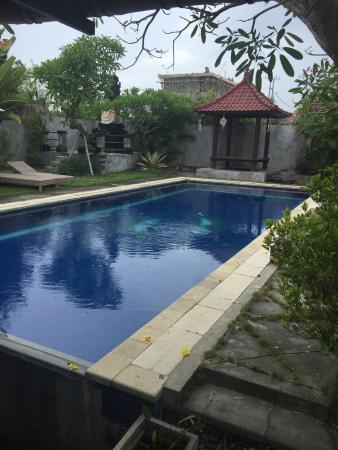 Senyum Villas: photo3.jpg
