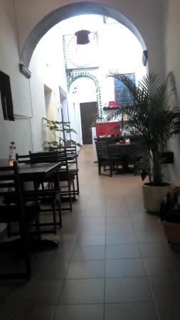 Catrina Café